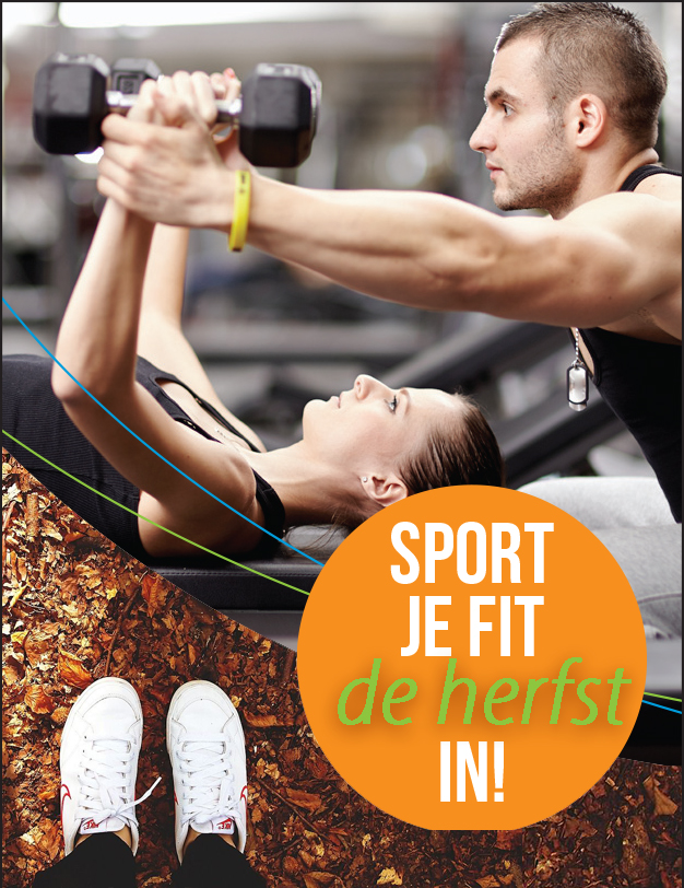 CON Advertentie_sport je fit.indd