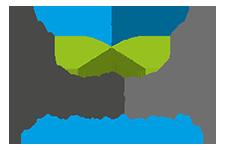 Conscius Sports Logo