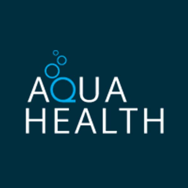 Aqua Health