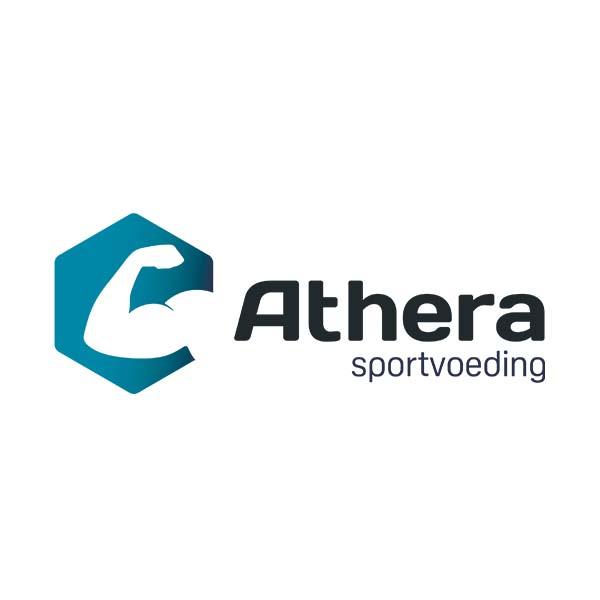Athera Sportvoeding