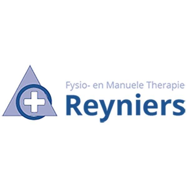 Fysio- en manuele therapie Reyniers B.V.